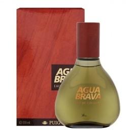 Antonio Puig Agua Brava, Eau de odekolonas vyrams, 100ml, (Testeris)