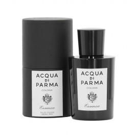 Acqua di Parma Colonia Essenza, Eau de odekolonas vyrams, 50ml
