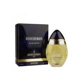 Boucheron Boucheron, tualetinis vanduo moterims, 100ml, (Testeris)