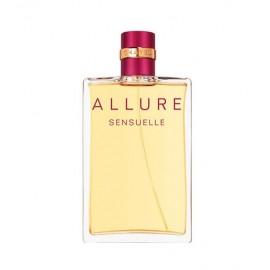Chanel Allure Sensuelle, tualetinis vanduo moterims, 100ml, (Testeris)