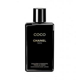 Chanel Coco, kūno losjonas moterims, 200ml