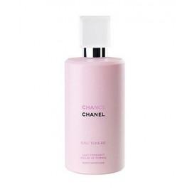 Chanel Chance, Eau Tendre, kūno losjonas moterims, 200ml