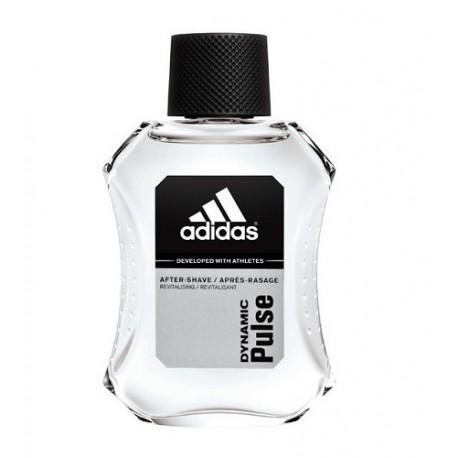 Adidas Dynamic Pulse, losjonas po skutimosi vyrams, 50ml