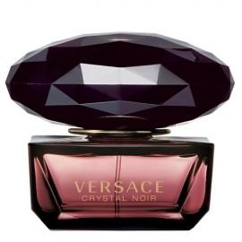Versace Crystal Noir, kvapusis vanduo moterims, 50ml