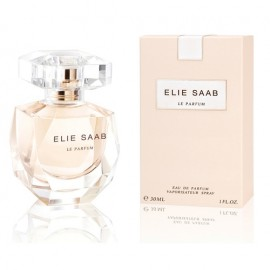 Elie Saab Le Parfum, kvapusis vanduo moterims, 90ml, (Testeris)