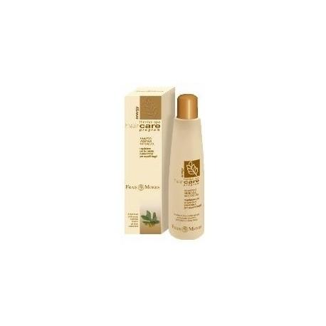 Frais Monde Anti-Hair Loss Plant-Based, šampūnas moterims, 200ml