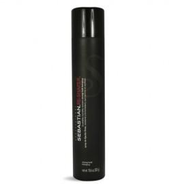 Sebastian Professional Re Shaper, plaukų purškiklis moterims, 400ml