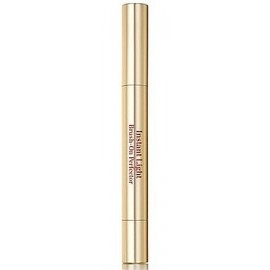 Clarins Instant Light, Brush On Perfector, maskuoklis moterims, 2ml, (2)