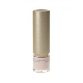 Juvena Skin Rejuvenate, veido serumas moterims, 30ml