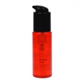 Kallos Cosmetics Lab 35, Protecting, plaukų serumas moterims, 50ml