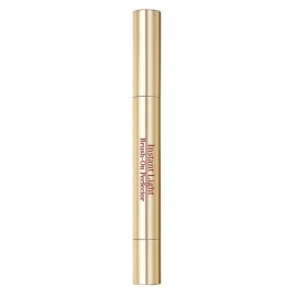 Clarins Instant Light, Brush On Perfector, maskuoklis moterims, 2ml, (00)
