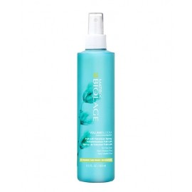 Matrix Biolage Volumebloom, Full-Lift Volumizer Spray, plaukų balzamas moterims, 250ml