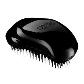 Tangle Teezer The Original, plaukų šepetys moterims, 1pc, (Black)