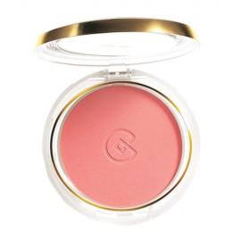 Collistar Silk Effect Maxi Blusher, skaistalai moterims, 7g, (4 Candy Pink)