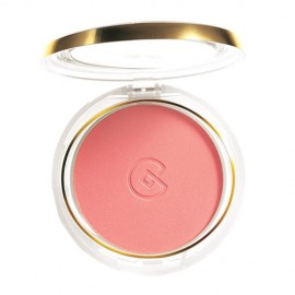 Collistar Silk Effect Maxi Blusher, skaistalai moterims, 7g, (5 Wild Rose)