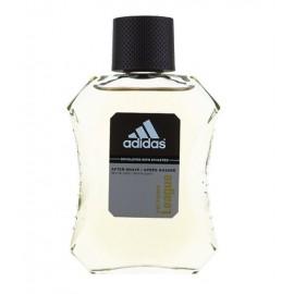Adidas Victory League, losjonas po skutimosi vyrams, 50ml