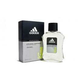 Adidas Pure Game, losjonas po skutimosi vyrams, 50ml