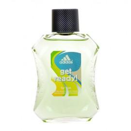 Adidas Get Ready! For Him, losjonas po skutimosi vyrams, 50ml