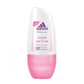 Adidas Control, 48H, antiperspirantas moterims, 50ml