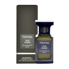 TOM FORD Oud Fleur, kvapusis vanduo moterims ir vyrams, 50ml