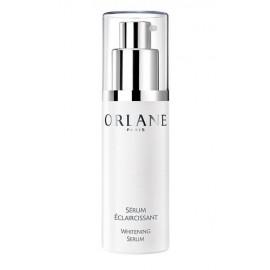 Orlane Soin De Blanc, Whitening Serum, veido serumas moterims, 30ml