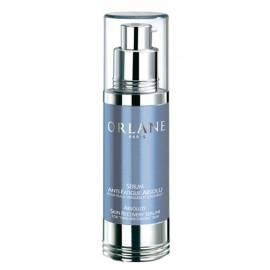 Orlane Absolute Skin Recovery, veido serumas moterims, 30ml
