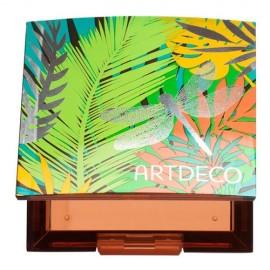 Artdeco Beauty Box, Jungle Fever, pildoma dėžutė moterims, 1pc
