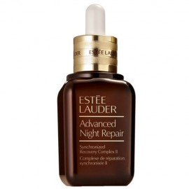 Estée Lauder Advanced Night Repair, Synchronized Recovery Complex II, veido serumas moterims, 75ml