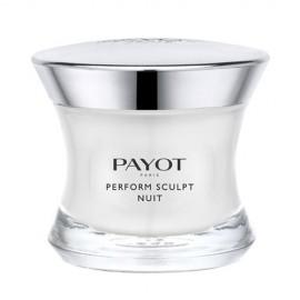 PAYOT Perform Lift, naktinis kremas moterims, 50ml