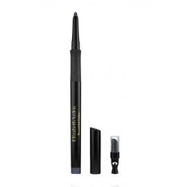 Elizabeth Arden Beautiful Color, Precision Glide, akių kontūrų pieštukas moterims, 0,35g, (01