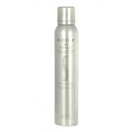 Farouk Systems Biosilk Silk Therapy, sausas šampūnas moterims, 150g