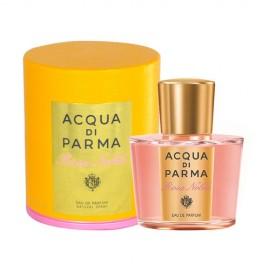 Acqua di Parma Rosa Nobile, kvapusis vanduo moterims, 100ml