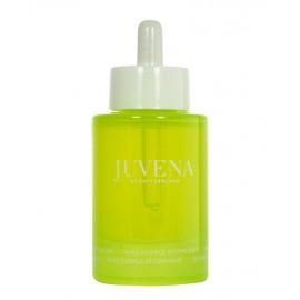 Juvena Phyto De-Tox, Essence Oil, veido serumas moterims, 50ml