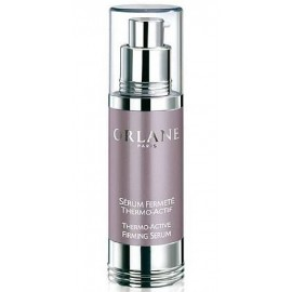 Orlane Firming, Thermo-Active Serum, veido serumas moterims, 30ml