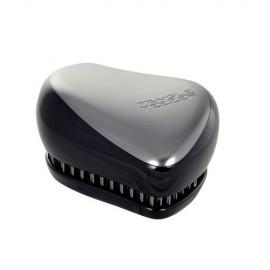 Tangle Teezer Men´s Compact Groomer, barzdos šepetys vyrams, 1pc