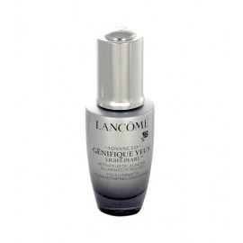 Lancôme Advanced Genifique Yeux Light-Pearl, Youth Activating Concentrate, paakių želė moterims,