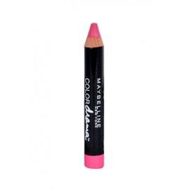 Maybelline Color Drama, lūpų pieštukas moterims, 2g, (410 Fab Orange)