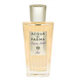 Acqua di Parma Acqua Nobile Iris, tualetinis vanduo moterims, 75ml