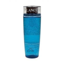 Lancôme Tonique Douceur, prausiamasis vanduo moterims, 200ml, (Testeris)