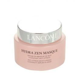 Lancôme Hydra Zen, Masque Anti-Stress, veido kaukė moterims, 75ml