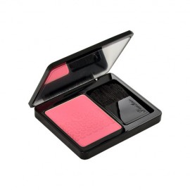 Guerlain Rose Aux Joues, skaistalai moterims, 6,5g, (02 Chic Pink)