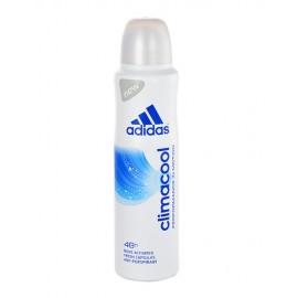 Adidas Climacool, 48H, antiperspirantas moterims, 150ml