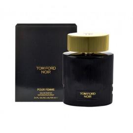 TOM FORD Noir Pour Femme, kvapusis vanduo moterims, 30ml