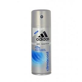 Adidas Climacool, 48H, antiperspirantas vyrams, 150ml