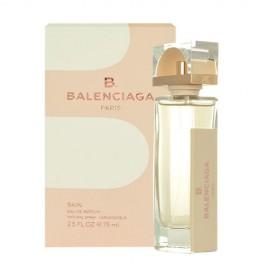 Balenciaga B. Balenciaga Skin, kvapusis vanduo moterims, 50ml
