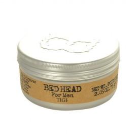 Tigi Bed Head Men, Slick Trick, plaukų želė vyrams, 75g