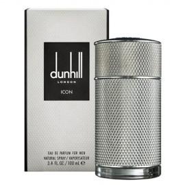 Dunhill Icon, kvapusis vanduo vyrams, 50ml