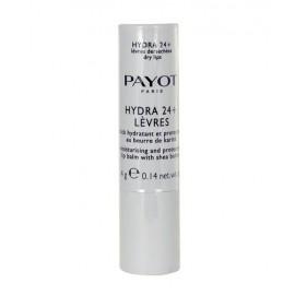 PAYOT Hydra 24+, lūpų balzamas moterims, 4g