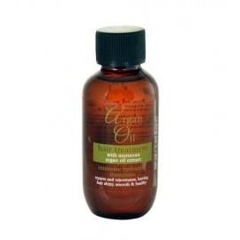Xpel Argan Oil, plaukų serumas moterims, 50ml