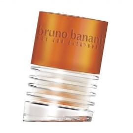 Bruno Banani Absolute Man, tualetinis vanduo vyrams, 30ml
